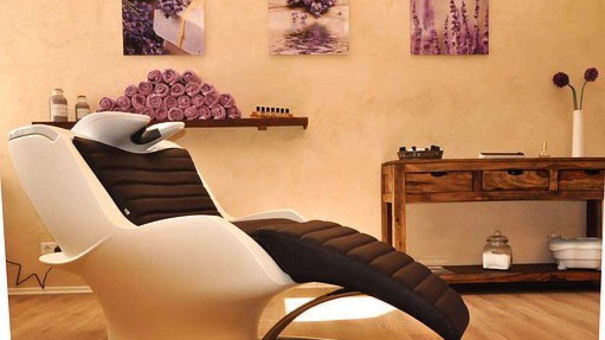 hairdressing-salon-2693077__340