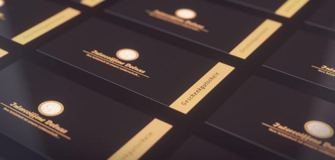 Geschenkkarte_rendering_v2