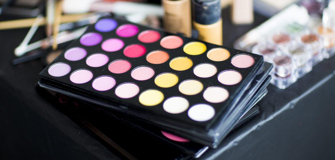 colors-291851 (1)