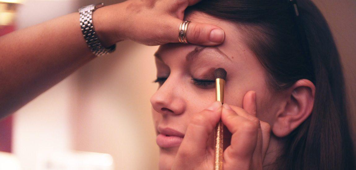makeup-677200