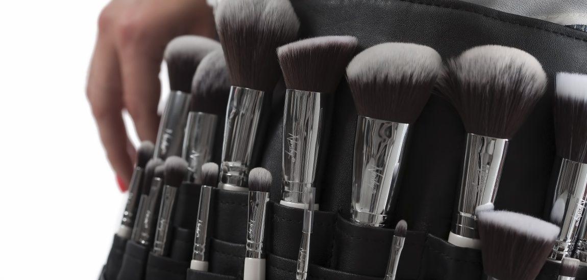 makeup-brushes-824710