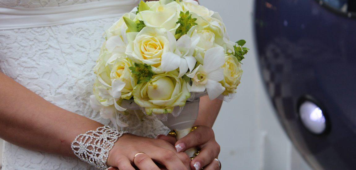 wedding-985429 (1)